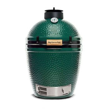 Big Green Egg – Medium