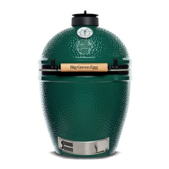 Big Green Egg – Large