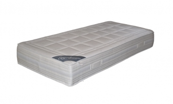 Ergodream Mattress