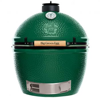 Big Green Egg – XLarge