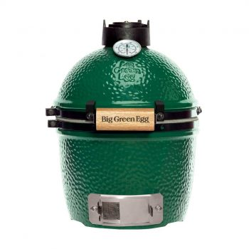 Big Green Egg – Mini