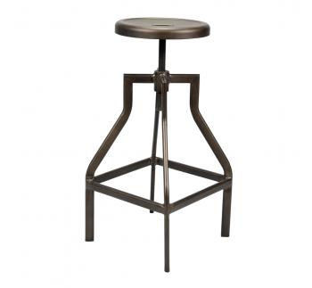 Bar Chair – Bistro (adjustable)