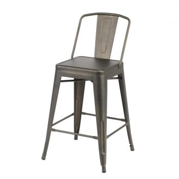 Bar Chair – Bistro