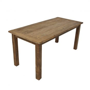 Dingkling Table