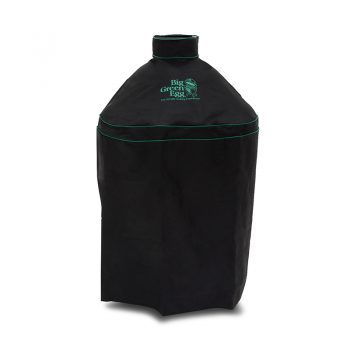 Big Green Egg – Nest Covers
