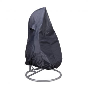 Coverit Swing Chair Cover