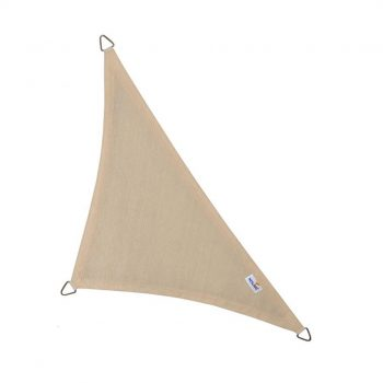 Coolfit – Triangle Shade 90°