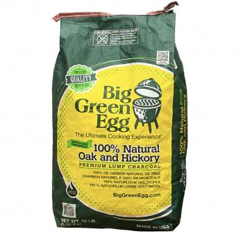 Premium 100% Natural Lump Charcoal