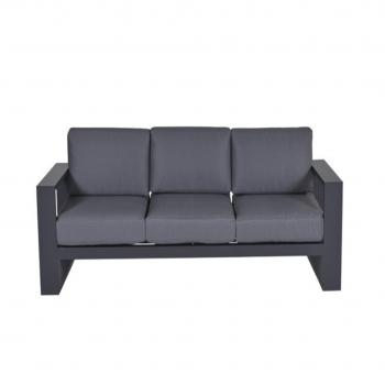 Cuba – 3 Seater Sofa