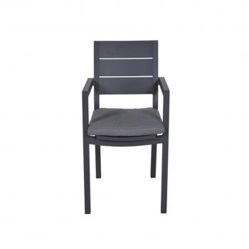 Cuba – Dining Chair