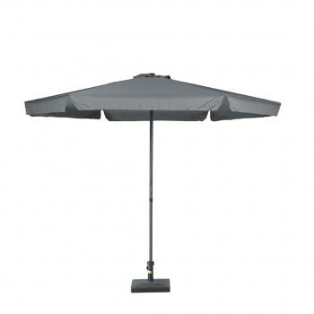 Bella – Parasol Ø300