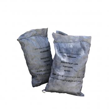 Organic Charcoal – 15kg