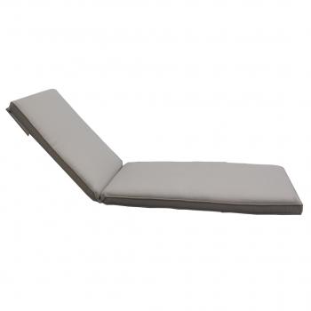 Sun Bed Cushion – 199 X 60 Cm