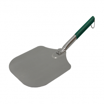 Big Green Egg – Aluminium Pizza Peel