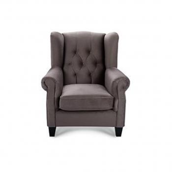 Marit Armchair