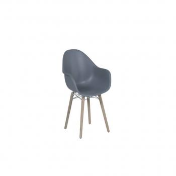 Pontone Dining Chair