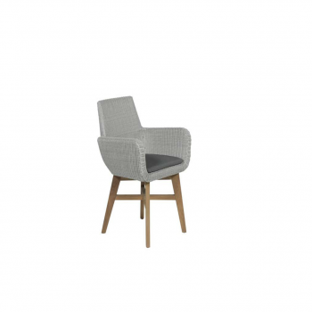 Atlant Dining Chair