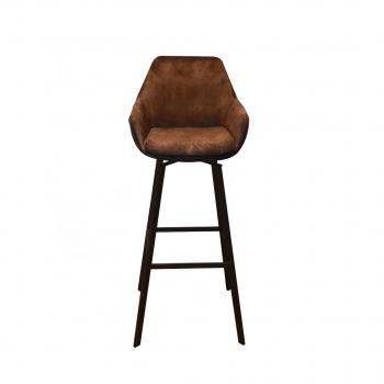 Royal Bar Chair
