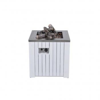 Faro Gas Heater