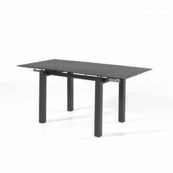 Escape Extendable Bar Table