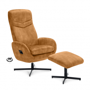 Wilson Relax Chair