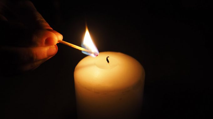 How Toget The Most Outof Everycandle