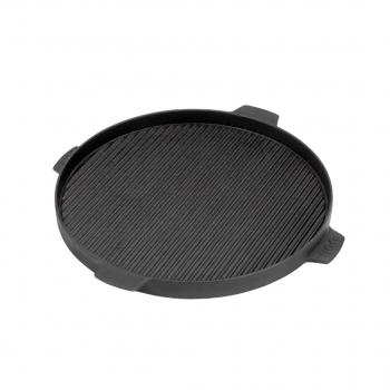 Cast Iron Plancha Griddle