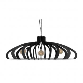 Catania Pendant Lamp