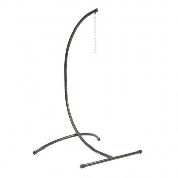 Hammock Chair Stand 'Elegance'