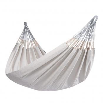 Hammock 'Comfort' Pearl