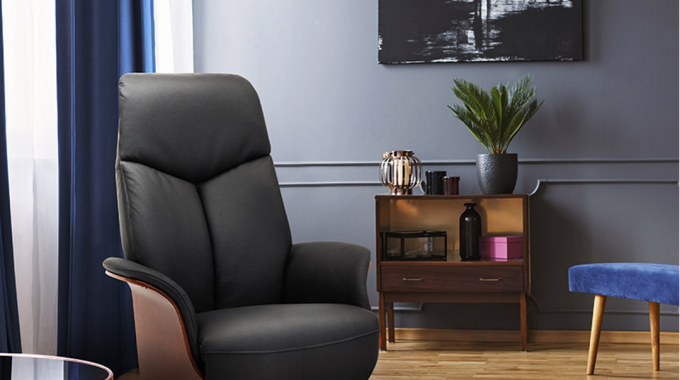 6 Reasons Why You Should Buy A Relax Chair