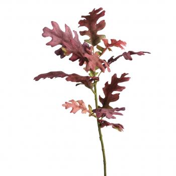 Oak Leaf 51cm