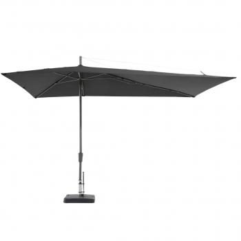 Parasol Asymmetric Sideway – 360×220