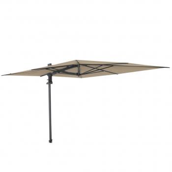 Parasol Saint-Tropez – 355×300