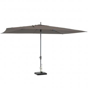 Rectangle Parasol – 400×300