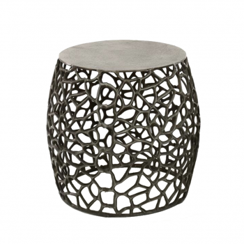 Side Table Large