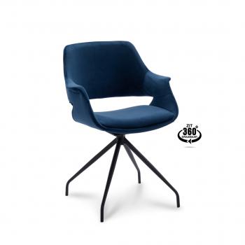 Kenzo Arm Chair