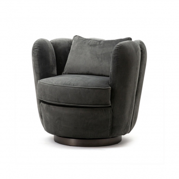 Arm Chair Maria