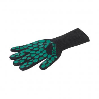 Big Green Egg – EGGmitt BBQ Glove