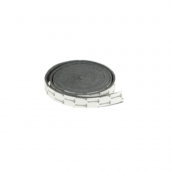 Big Green Egg – Gasket Kit – Medium, MiniMax, Small, Mini