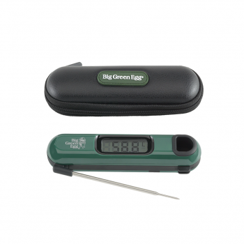 Big Green Egg – Instant Read Thermometer