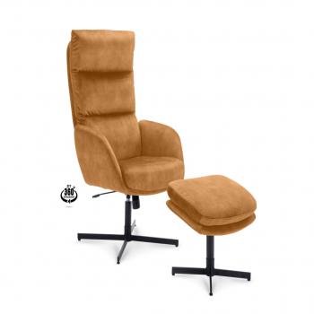 Reece Relax Chair