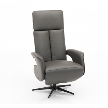 Relax Chair Ringsted – Manual