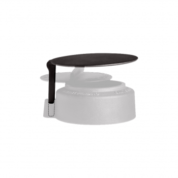 REGGulator Rain Cap – MX, S