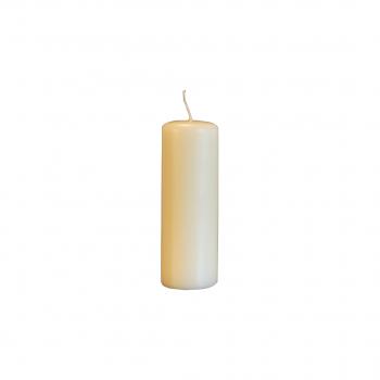 Pillar Candle – 7×20 Cm
