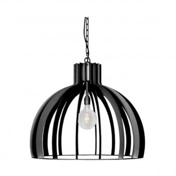 Catania Round Pendant Lamp