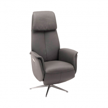 Kolding Relax Chair Electric