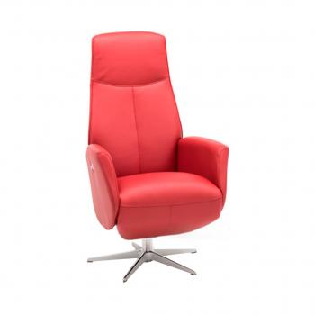 Fyn Relax Chair Electric