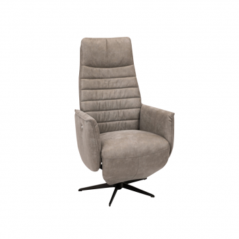 Helsinge  Relax Chair Electric