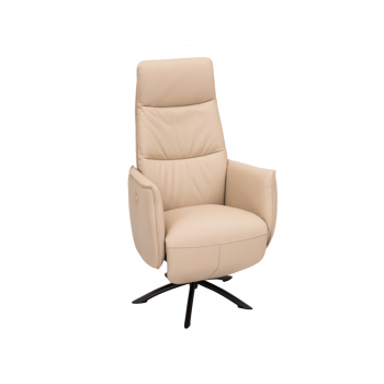 Odense Relax Chair Electric